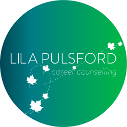 cropped-lila-pulsford_logo-large-1.png