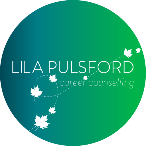 Lila Pulsford Career Counselling