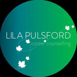Lila PULSFORD