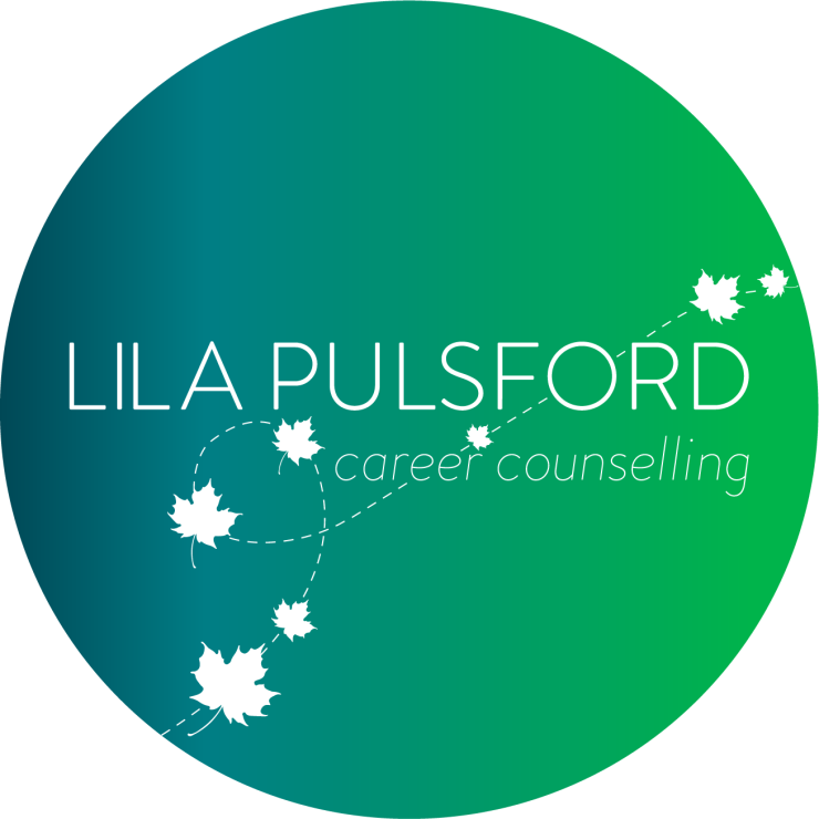 Lila Pulsford_Logo Large (1)